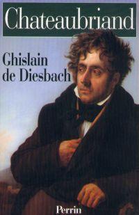 Image de couverture (Chateaubriand)