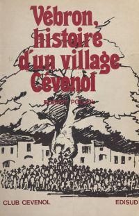 Histoire d'un village céven...