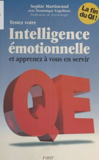 Testez votre intelligence é...