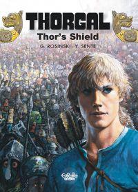 Thorgal - Volume 23 - Thor'...