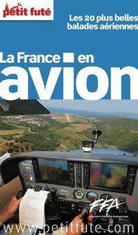 France en avion 2014 Petit ...