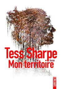Mon territoire | SHARPE, Tess. Auteur
