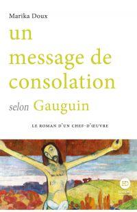 Un message de consolation s...