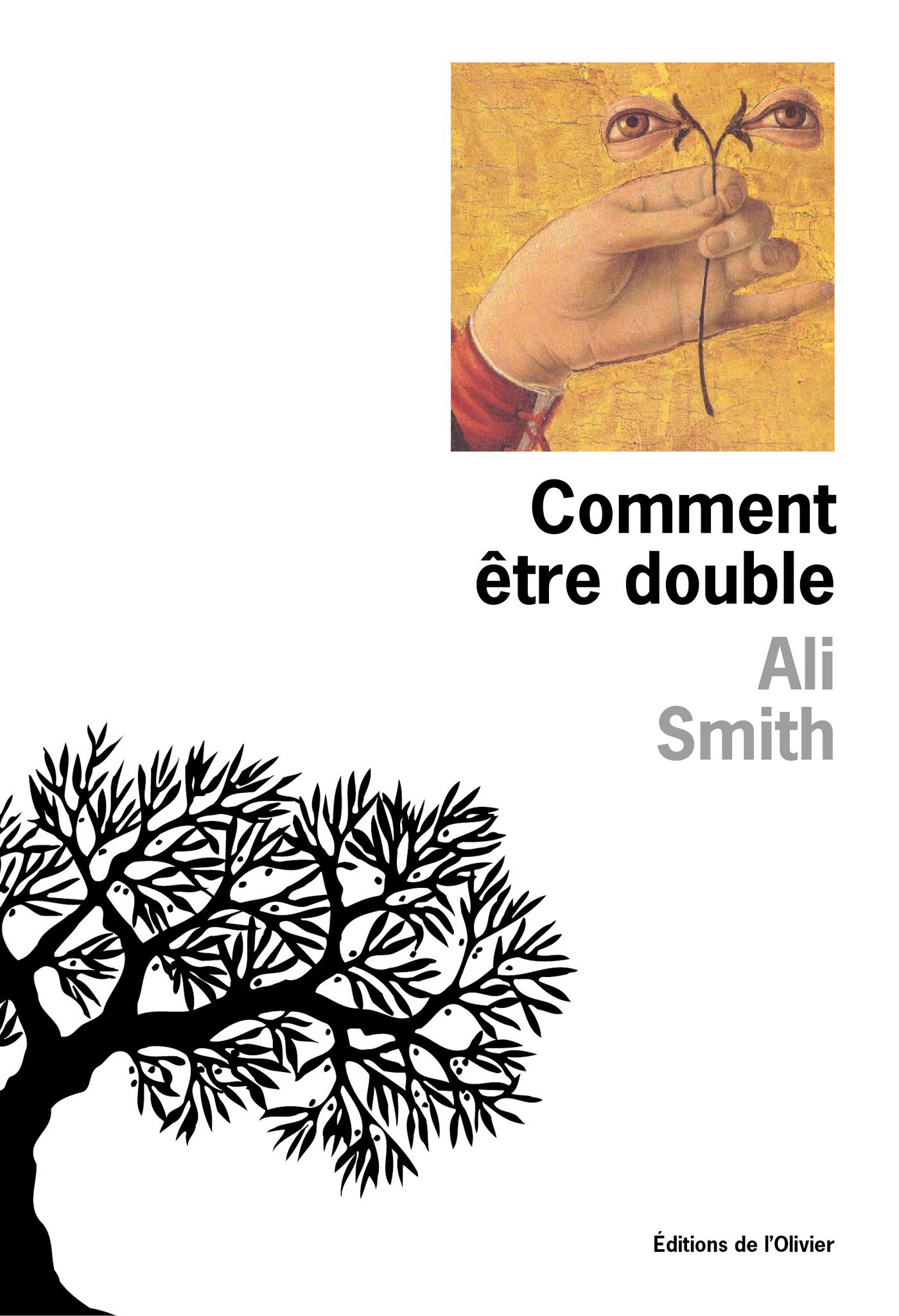 Comment être double | Smith, Ali