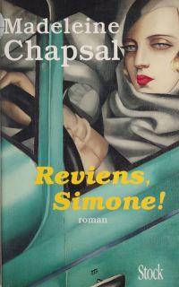 Reviens, Simone!