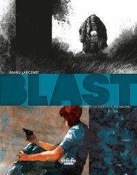 Blast - Volume 4 - I hope t...