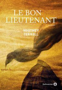 Le Bon Lieutenant | Terrell, Whitney. Auteur