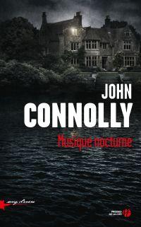 Musique nocturne | CONNOLLY, John