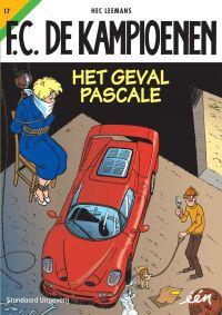 Het geval Pascale