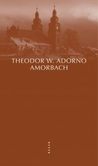 Amorbach et autres fragment...