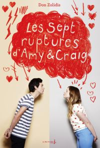 Les sept ruptures d'Amy & Craig