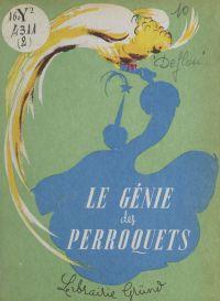 Le génie des perroquets