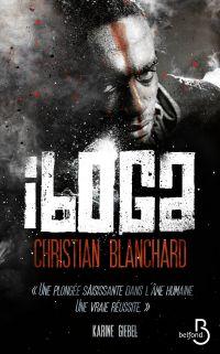 Image de couverture (Iboga)