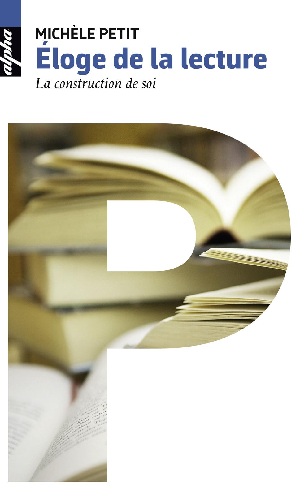 Éloge de la lecture