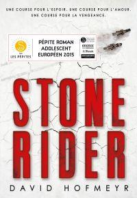Stone Rider |