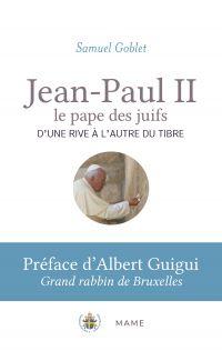 Jean-Paul II, le pape des j...