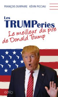 Image de couverture (Les Trumperies)