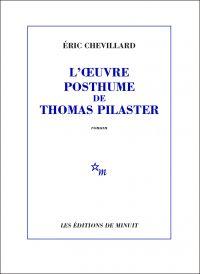 L'Œuvre posthume de Thomas ...