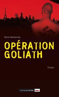 Opération Goliath