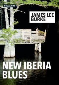 Cover image (the New Iberia Blues)
