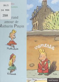 Le grand amour de Mathurin ...