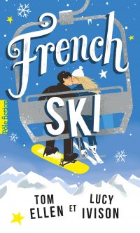 Image de couverture (French ski)