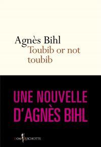 Toubib or not toubib. Tiré ...