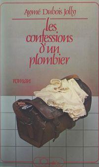 Les confessions d'un plombier