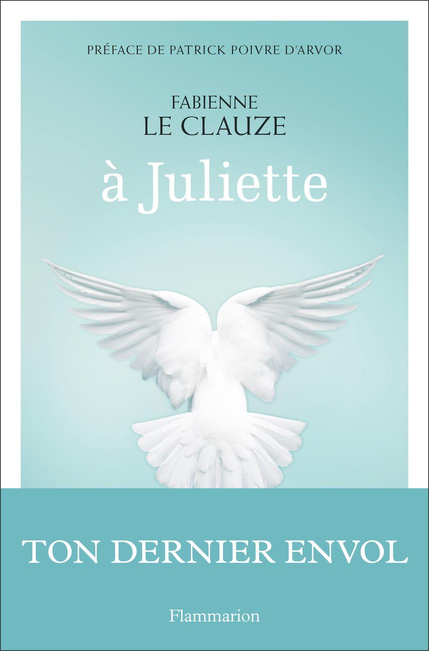 À Juliette