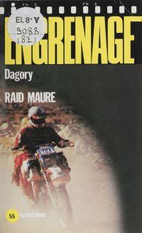 Engrenage : Raid maure