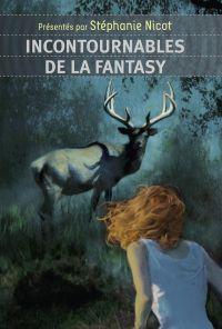 Incontournables de la fantasy