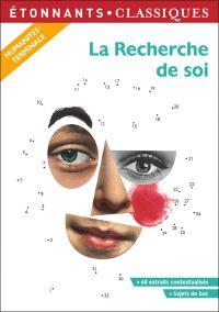 Spécial Bac 2021- La Recher...