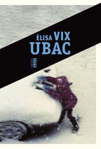 Ubac | Vix, Elisa