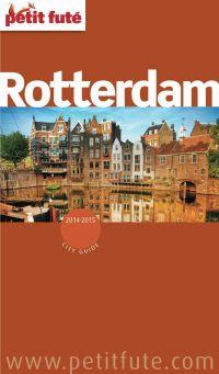 Rotterdam 2014 Petit Futé