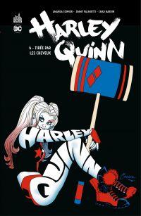 Harley Quinn - Tome 6 - Tir...