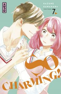 So charming ! - Tome 7