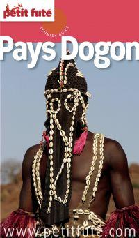 Pays Dogon 2013 Petit Futé