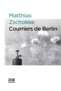 Courriers de Berlin