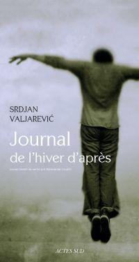 Journal de l'hiver d'après