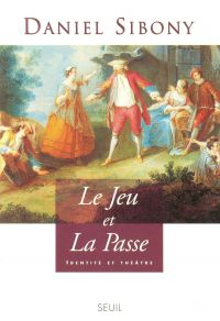 Le Jeu et la Passe - Identi...