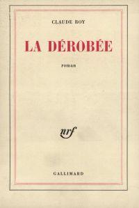La Dérobée