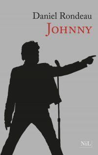 Johnny | RONDEAU, Daniel