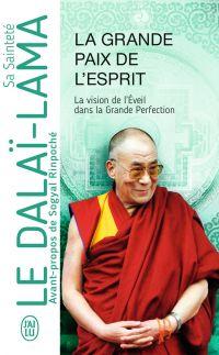 La Grande Paix de l'Esprit