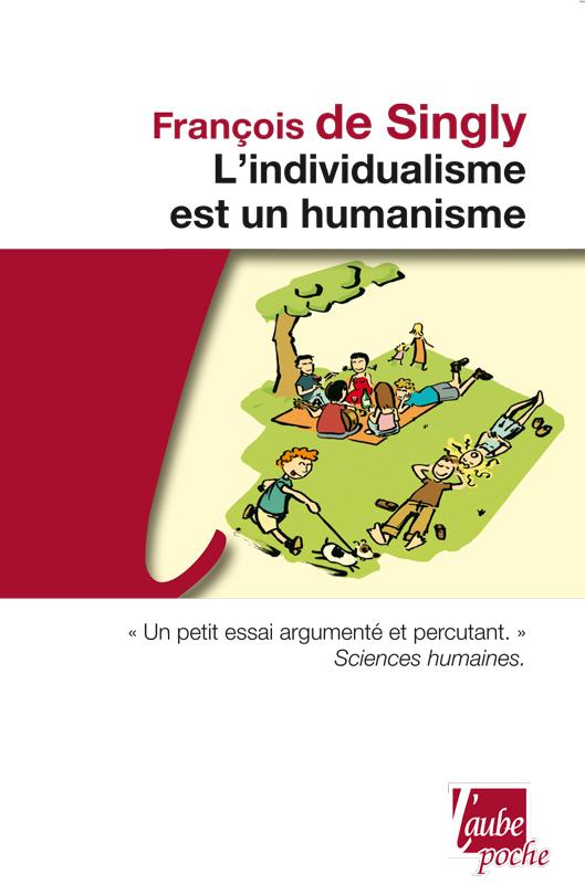 L'individualisme est un hum...