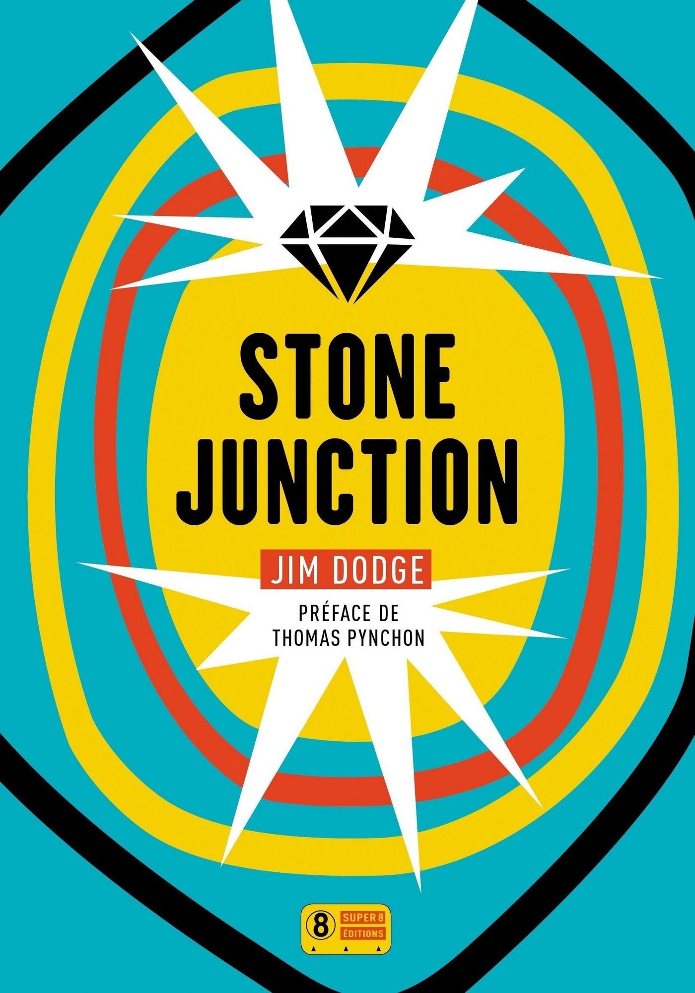 Stone Junction |