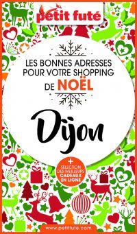 SHOPPING DE NOËL À DIJON 20...