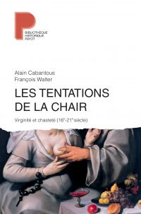 Les Tentations de la chair