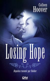 Image de couverture (Losing hope)