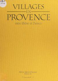 Villages en Provence, entre...