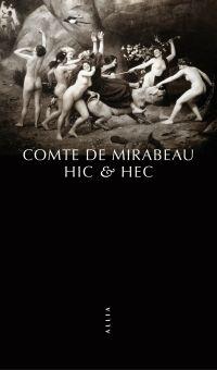Hic et Hec